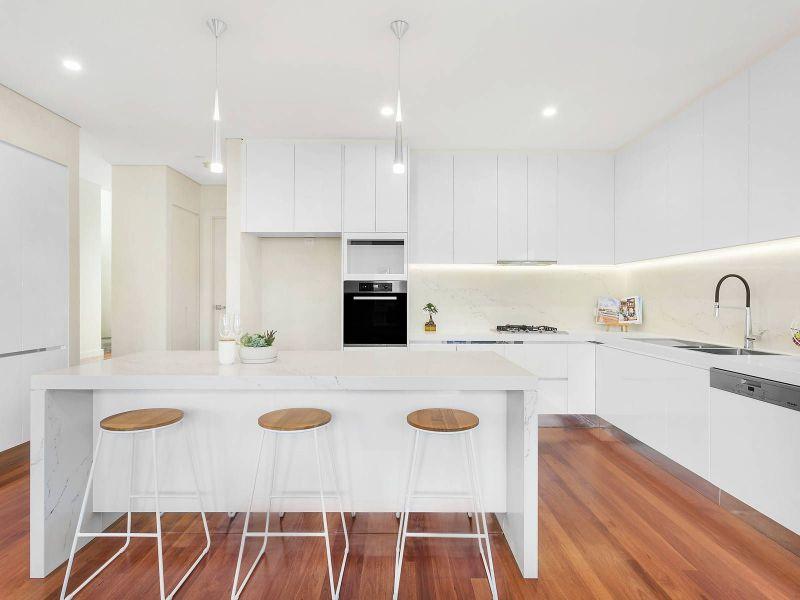 144 Karimbla Road, Miranda NSW 2228