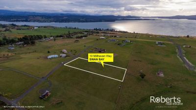 10 Millhaven Way, Swan Bay