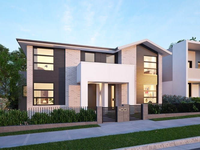 Townhouse for sale MARSDEN PARK NSW 2765 | myland.com.au