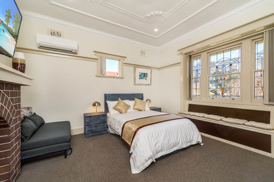 Marulan Stayz - Long and Short Term Accommodation