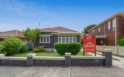 17 Duchess Street, Rodd Point