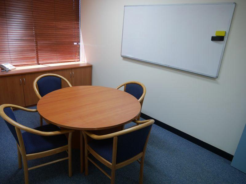 Excellent  Office Furniture Perth Modern Office Desks Amp Chairs Osborne Park