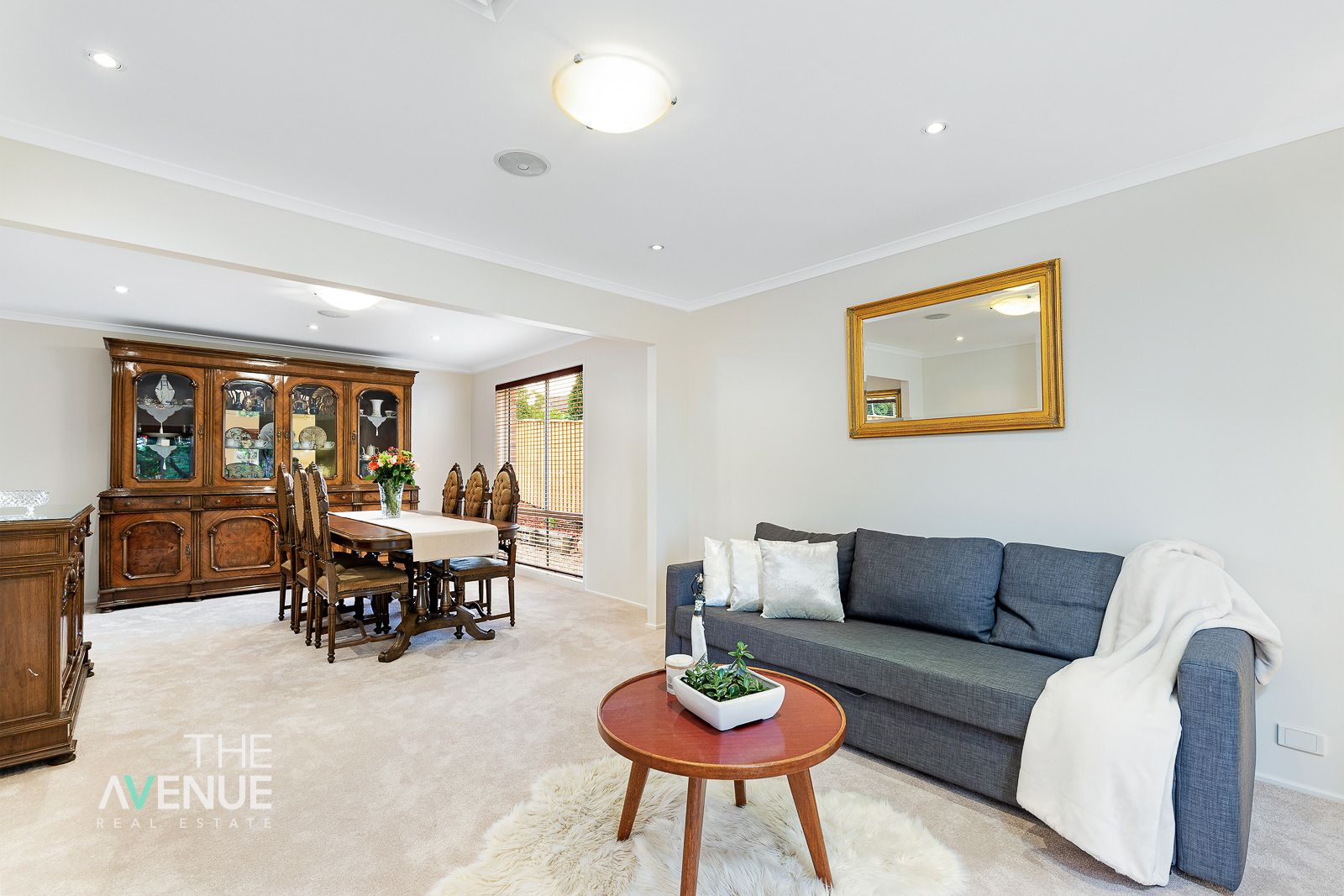 9 Zulfi Close, Cherrybrook NSW 2126