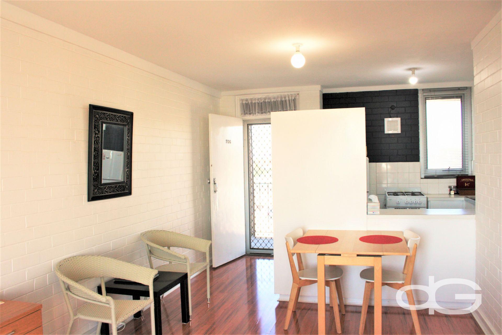 706/23 Adelaide Street, Fremantle