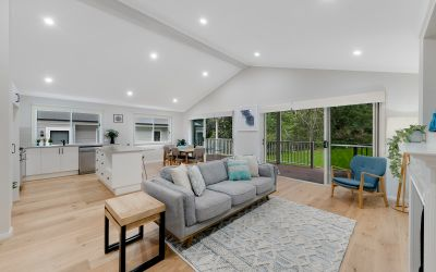 5 Waratah Road Wentworth Falls 2782