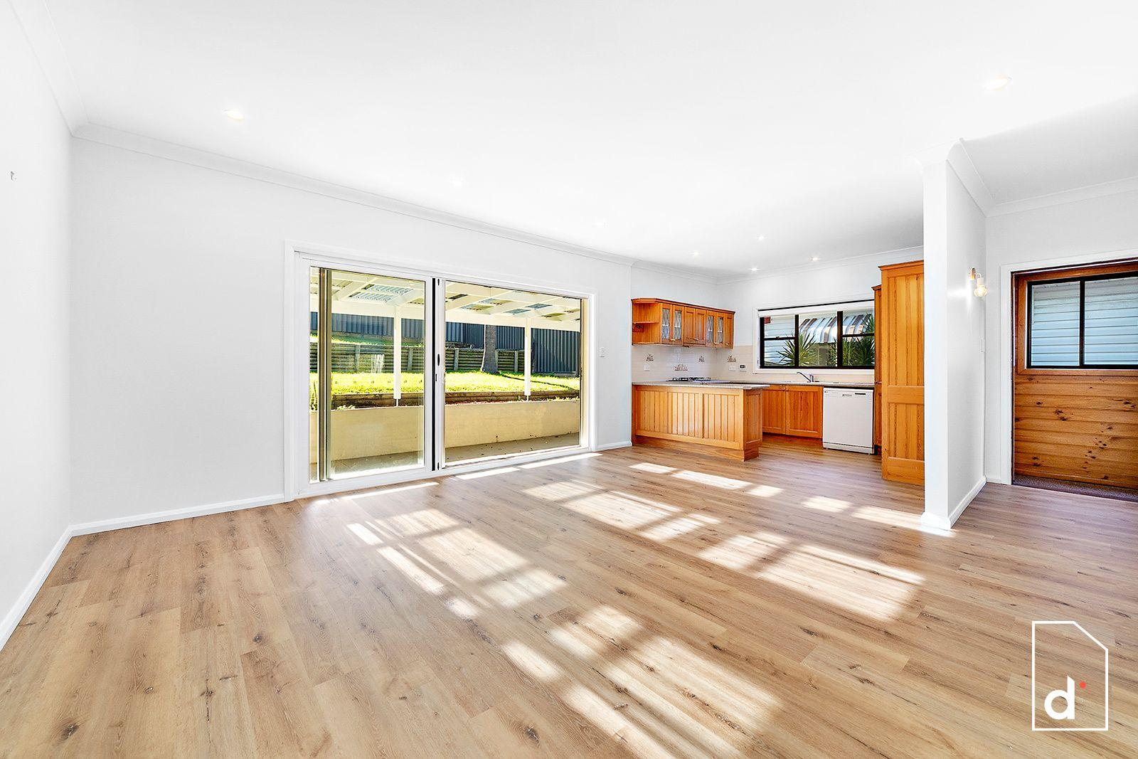 1 Beattie Avenue, Bulli NSW 2516