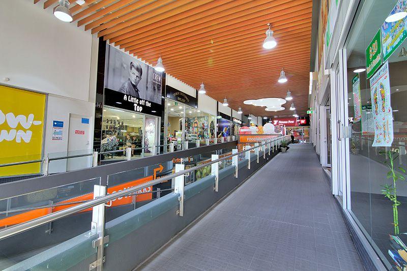 DEPOSIT TAKEN!! Flaunt Your Brand - Newtown Central