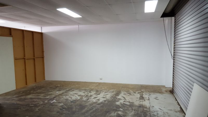 Absolute Value Showroom / Office for LEASE