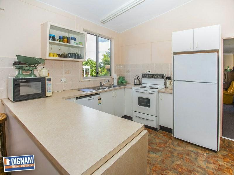 6 Tyrwhitt Avenue, Bulli NSW