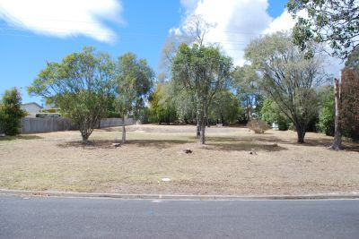 32-34 Northview Drive, South Pambula