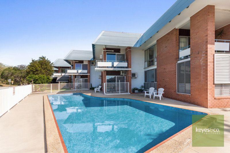 2/2 Victoria Street, Townsville City