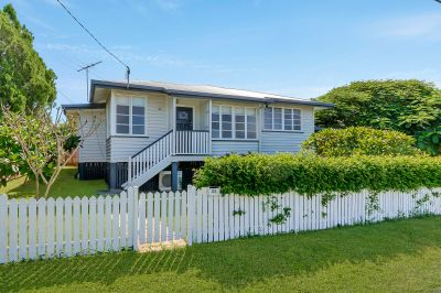 SELLER EXTREMELY MOTIVATED - GREAT LOCATION!