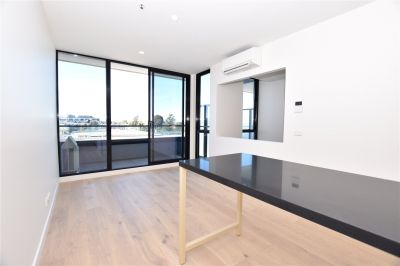Rima Apartments: Brand New One Bedroom Apartment in Brunswick West!