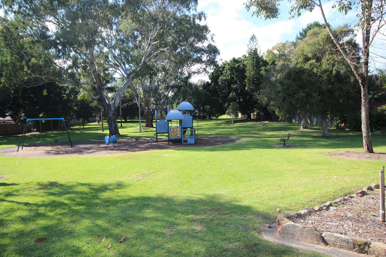 45 Pemberton Street, Strathfield NSW 2135