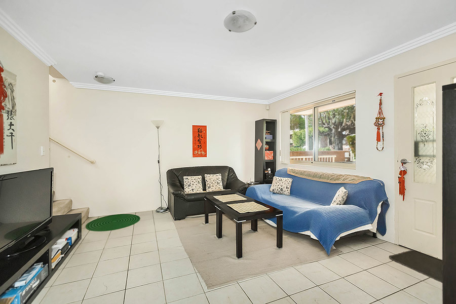 1/16 Rokeby Road, Abbotsford