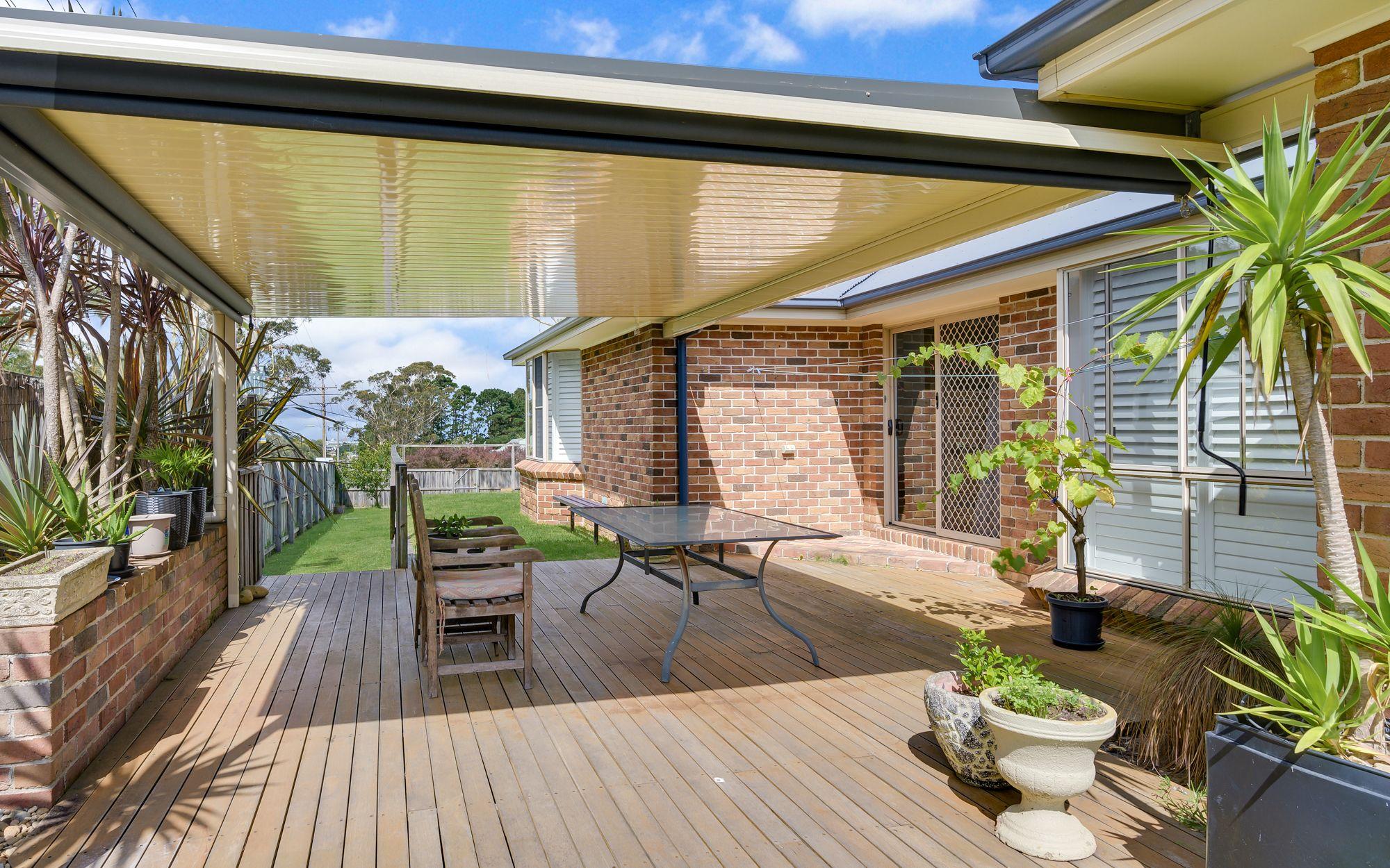 72 Narrow Neck Road Katoomba 2780