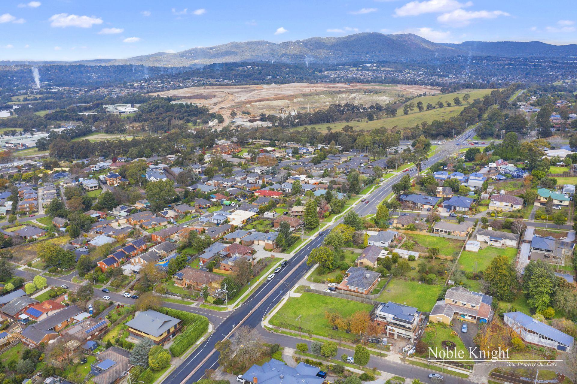 31 Victoria Road Chirnside Park