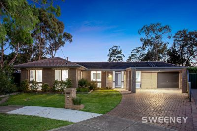 The Altona Bay' Family Dream - Delivered!