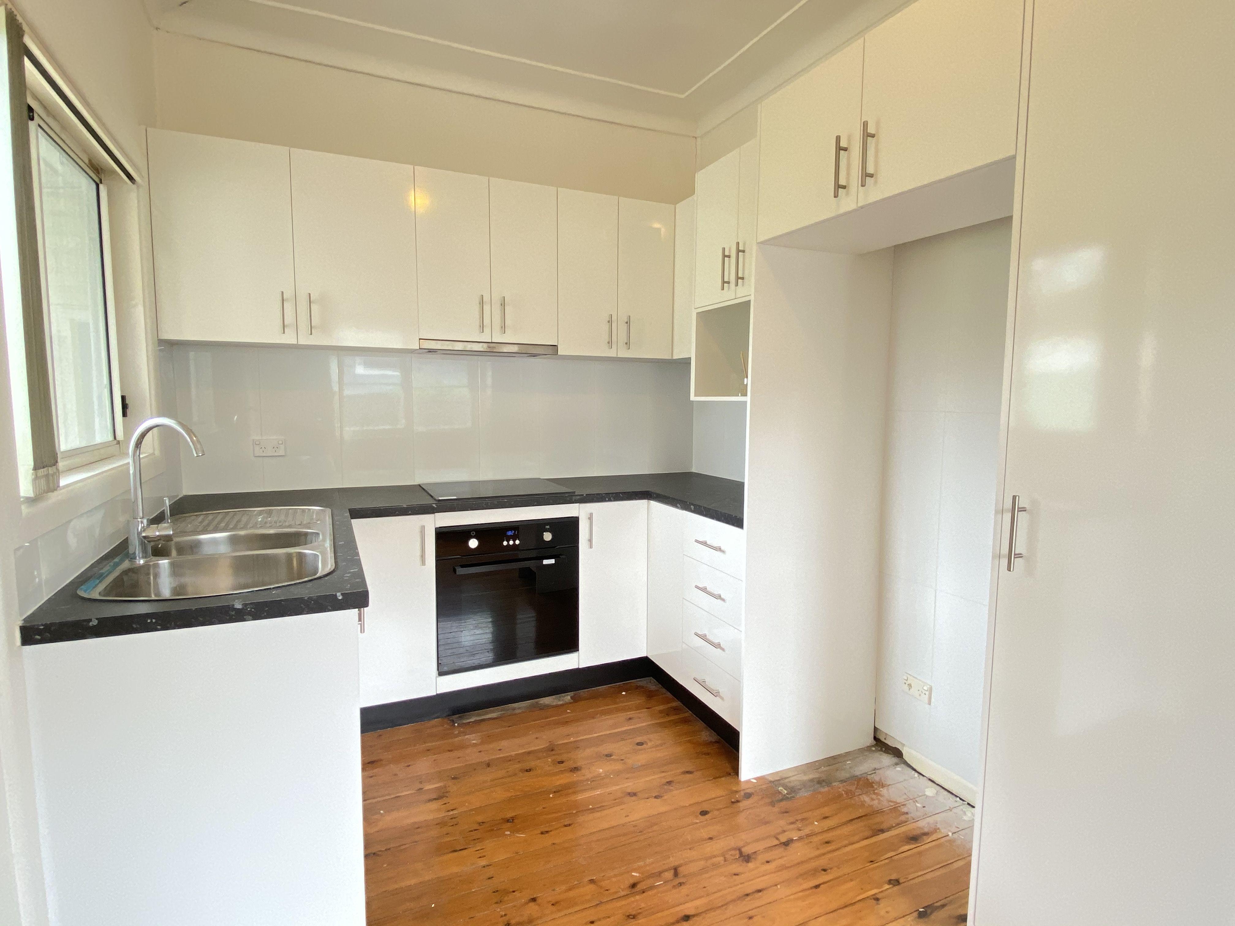 3 Hervey Street, Georges Hall NSW 2198