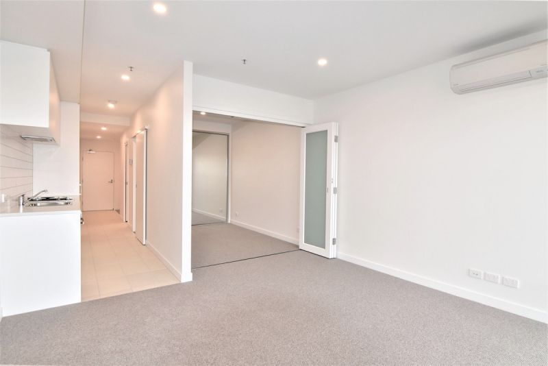 Near NEW One bedroom for lease