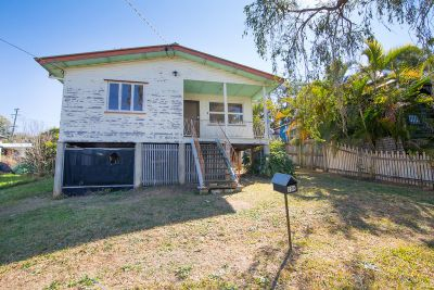 First Home or Investment Property