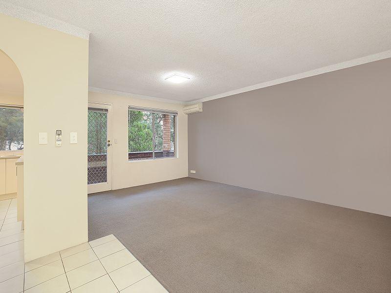 1/76-82 Glencoe Street, Sutherland NSW 2232