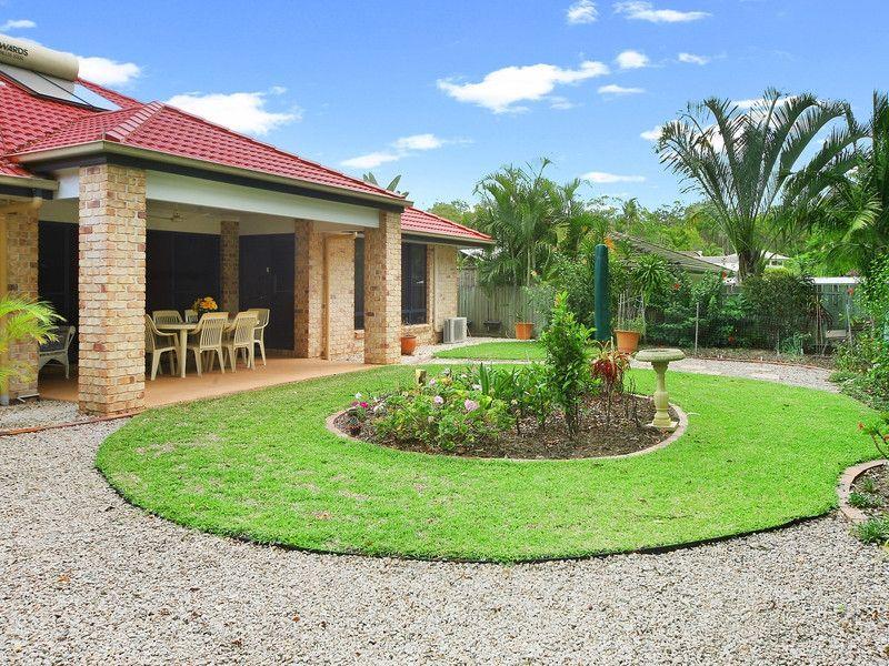 7 Mckenna Court, Noosaville QLD 4566