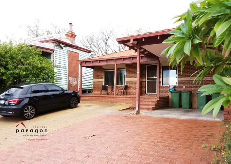 HOME OPEN TUESDAY 25 FEBRUARY 4:10PM TO 4:25PM