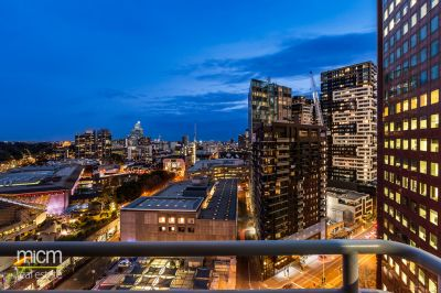 Unsurpassed 28 Southgate Luxury in Southbank's Most Prestigious Position