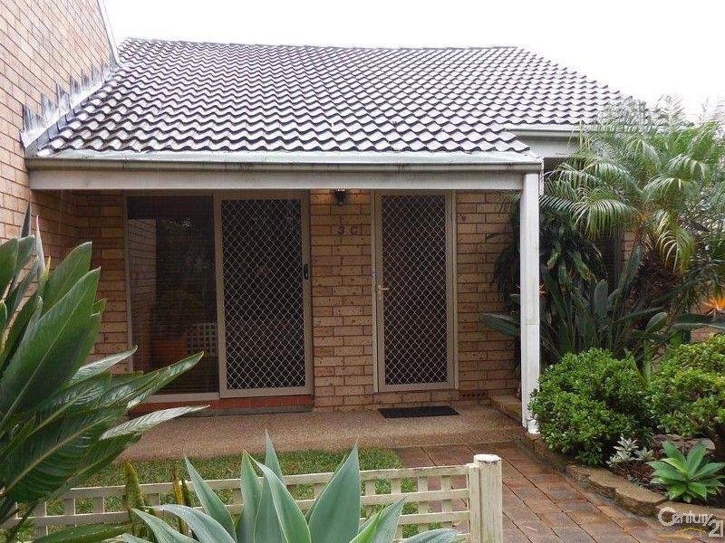 3C/220 Box Road, Miranda NSW 2228