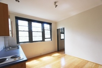 Affordable apartment in great location
