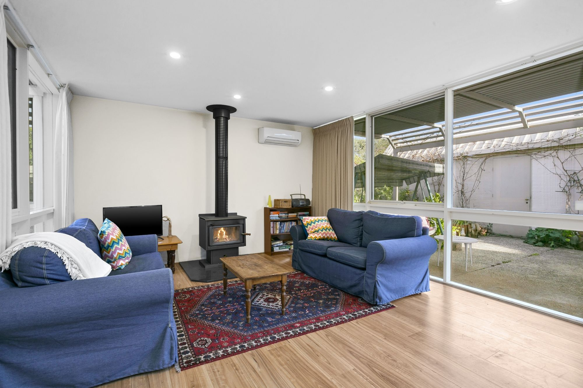 2/134 Fellows Road, Point Lonsdale Vic 3225