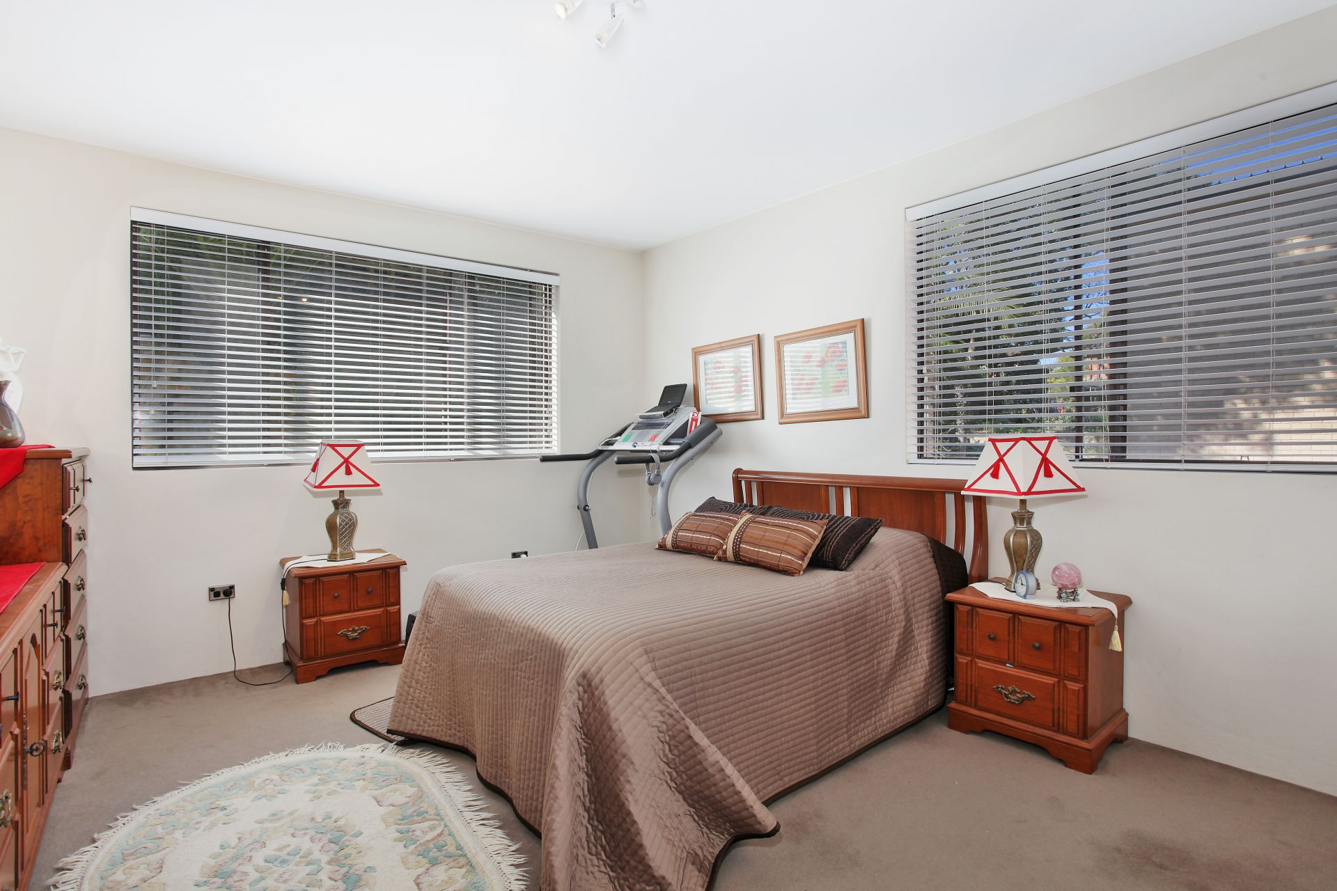 14/60-66 St Albans Street, Abbotsford NSW