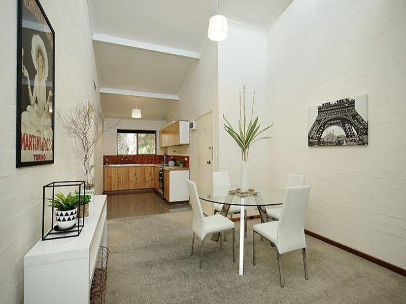 8/20 Queens Crescent Mount Lawley 6050