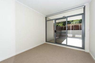 For Rent By Owner:: Lindfield, NSW 2070
