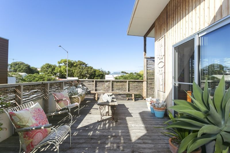 8A Bridge Road, Barwon Heads VIC 3227