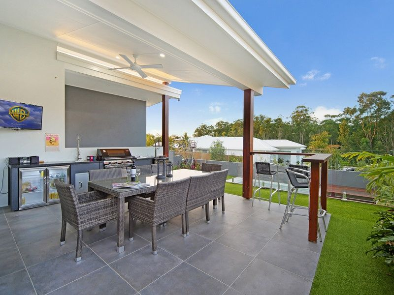 10 Granite Court, Noosaville QLD 4566