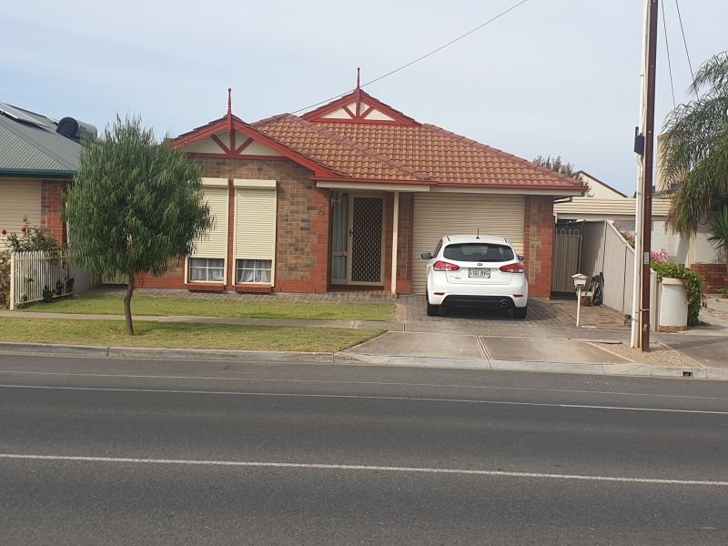 NORTH PLYMPTON, SA 5037