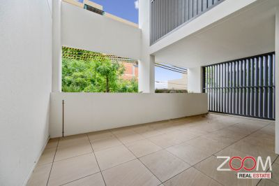301/11-13 Burwood Road, Burwood