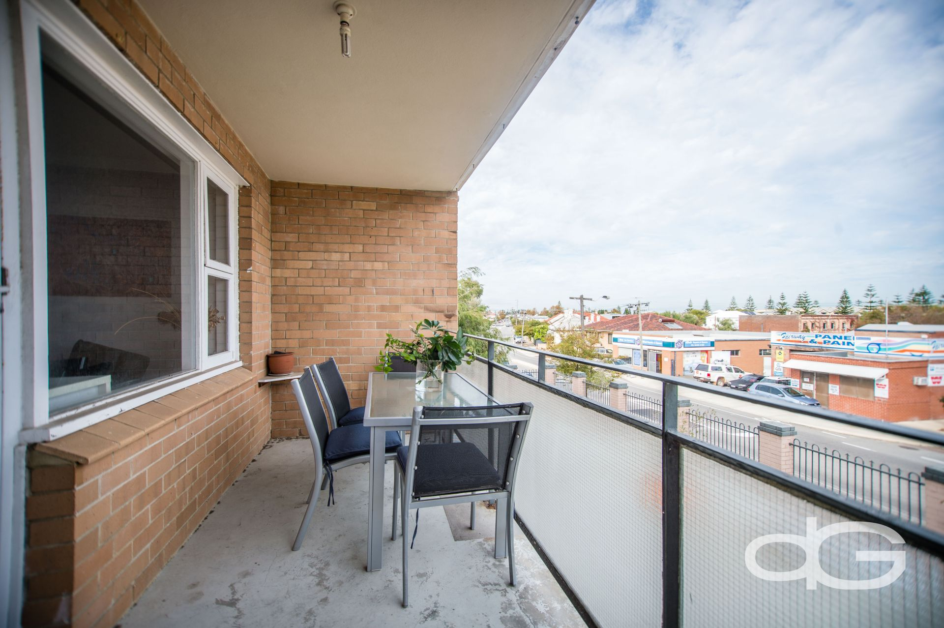 6/182 South Terrace, Fremantle