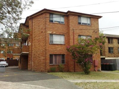 AFFORDABLE 2BR UNIT AT THE RIGHT PRICE!!