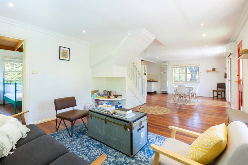 For Sale By Owner: 76 Fitzgerald St, Katoomba, NSW 2780