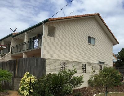 KINGSCLIFF, NSW 2487