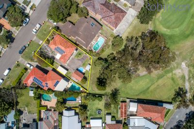 36 Henry Street, Merewether