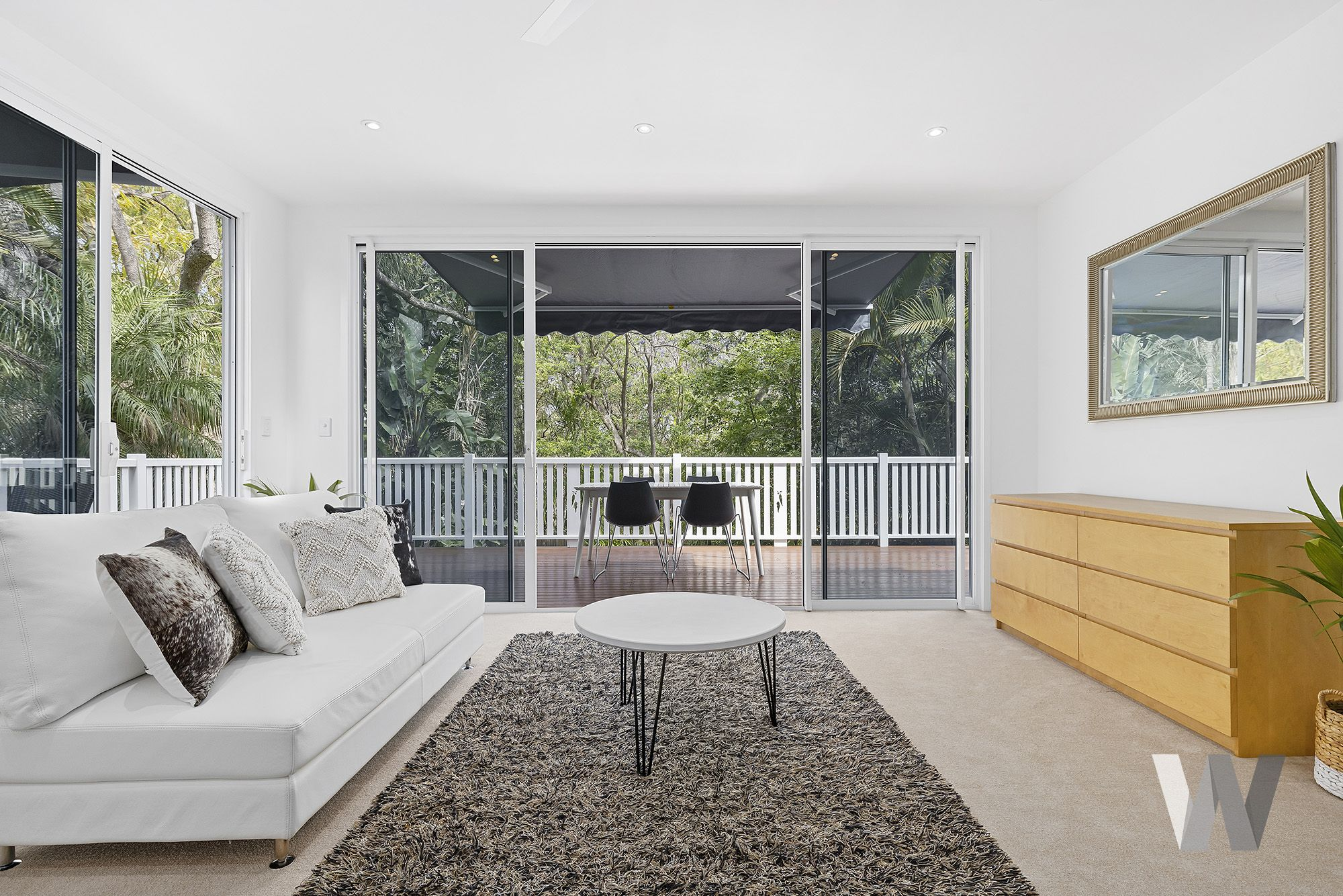 46 Stuartholme Road Bardon 4065