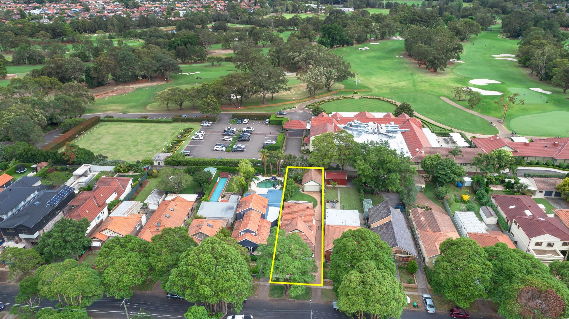 39 Links Avenue, Concord NSW