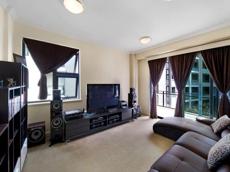 25/19 Angas Street, Meadowbank NSW 2114