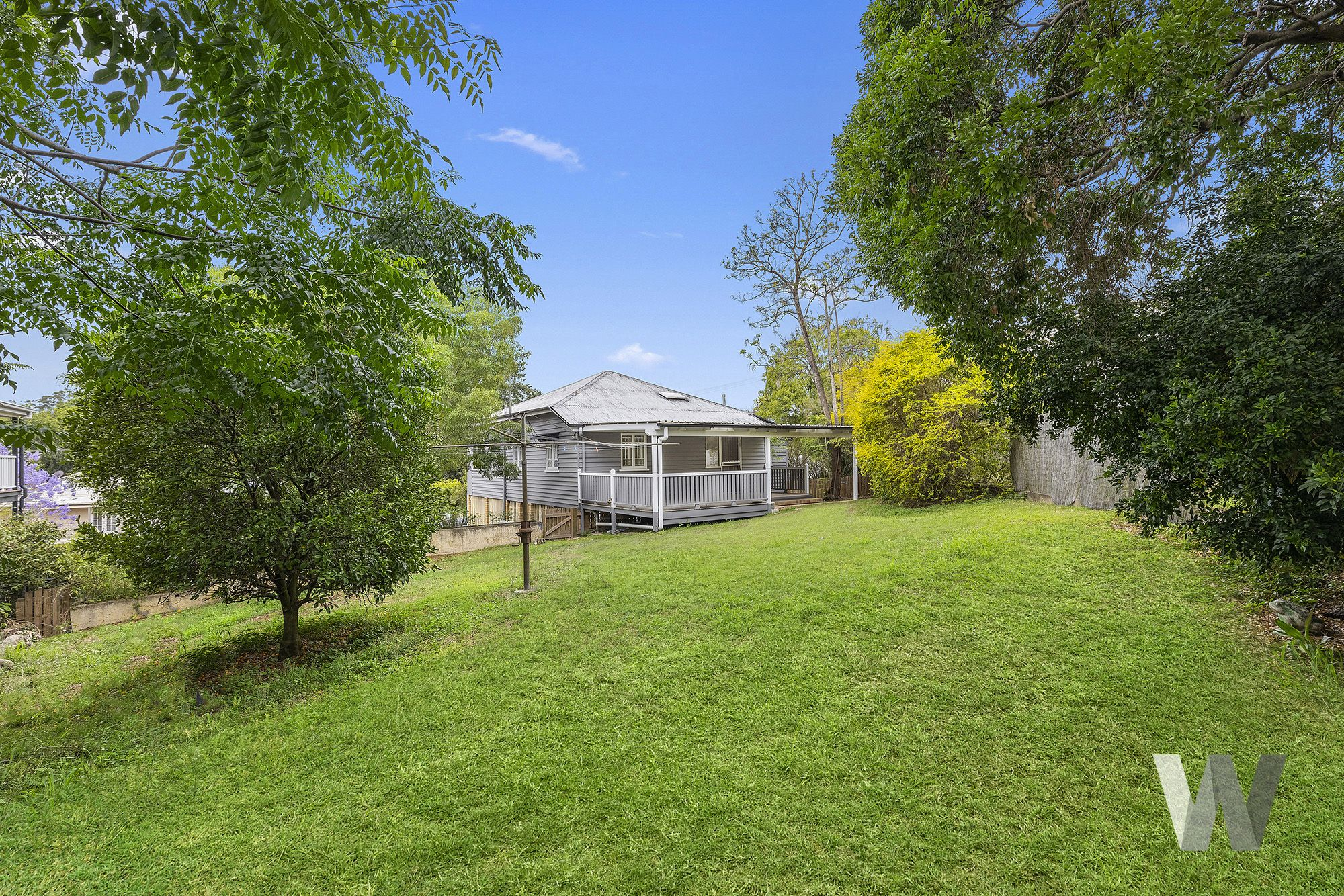 62 Fletcher Parade Bardon 4065