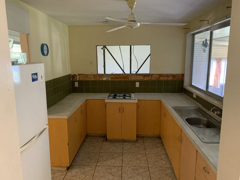 For Sale By Owner: 6 Banksia Court, Greenvale, QLD 4816