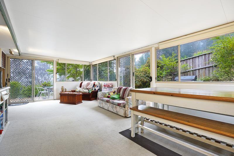 8 Doris Avenue Katoomba 2780